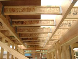 Floor Construction Engineered Timber Belmont Timber Nsw